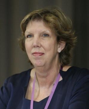 Jacqueline-Roberts