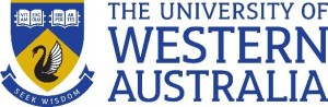 uni-of-western-aus